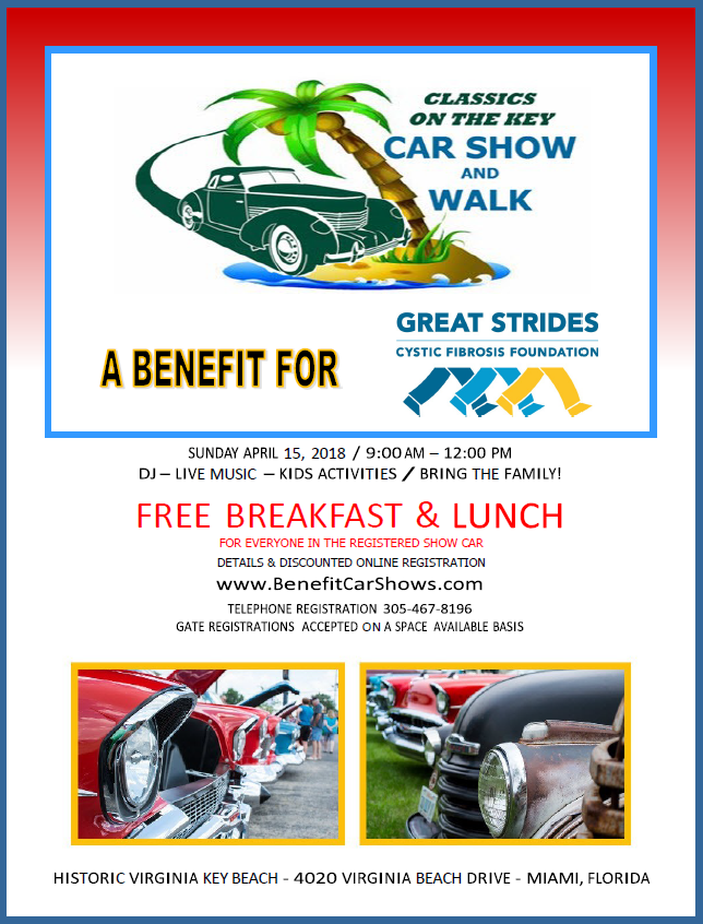 Benefit Car Shows Helping The Fund Raising Efforts Of Charity And - Virginia beach car show
