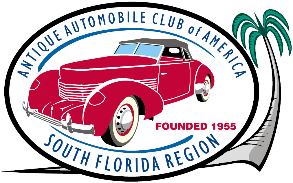Benefit Car Shows Helping The Fund Raising Efforts Of Charity And - Car show venice florida