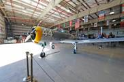 Wings Hangar