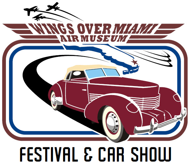 Benefit Car Shows Helping The Fund Raising Efforts Of Charity And - Car show miami today